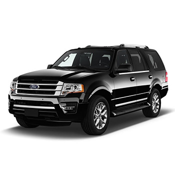 Ремонт Ford Expedition